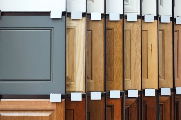atlanta-kitchen-contractors-cabinet-refacing-remodel-atl-granite