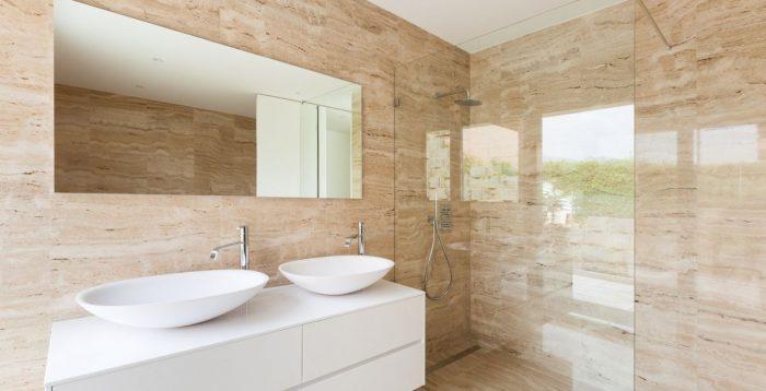 atlanta-modern-bathroom-shower-glass-doors-frameless
