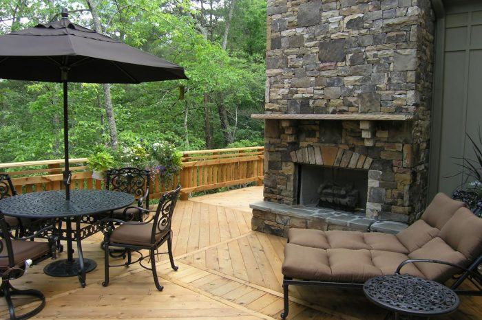 atlanta-modern-stonework-fireplace-atl-granite-installers-contractors