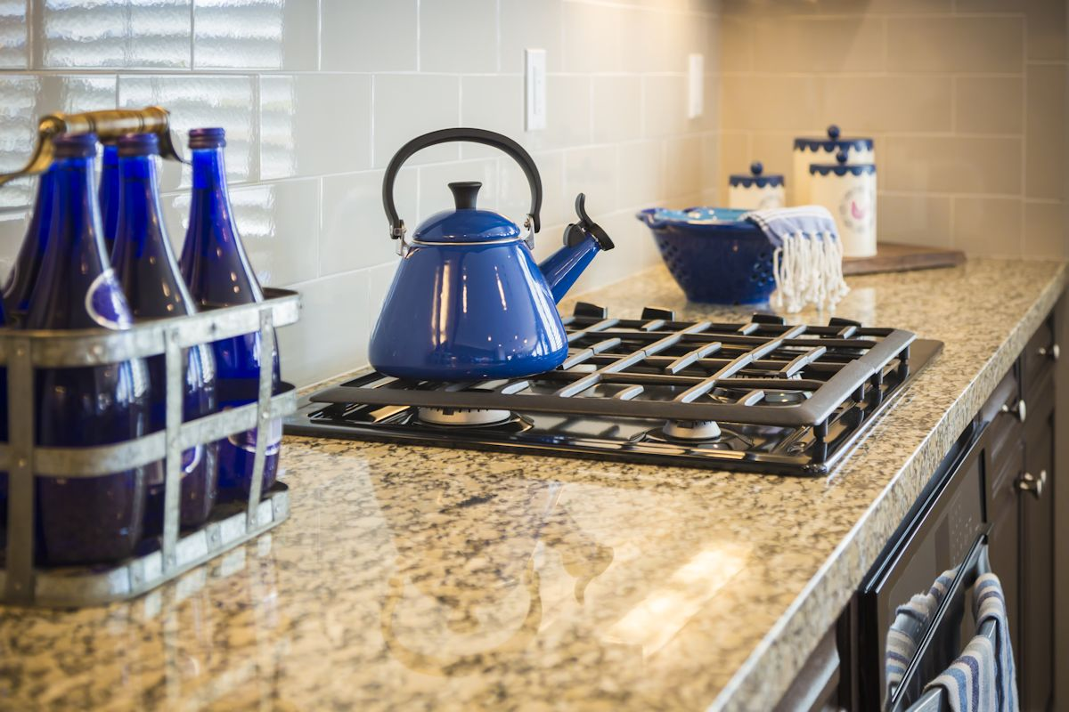 atlanta-kitchen-countertop-contractor-atl-granite-free-estimates