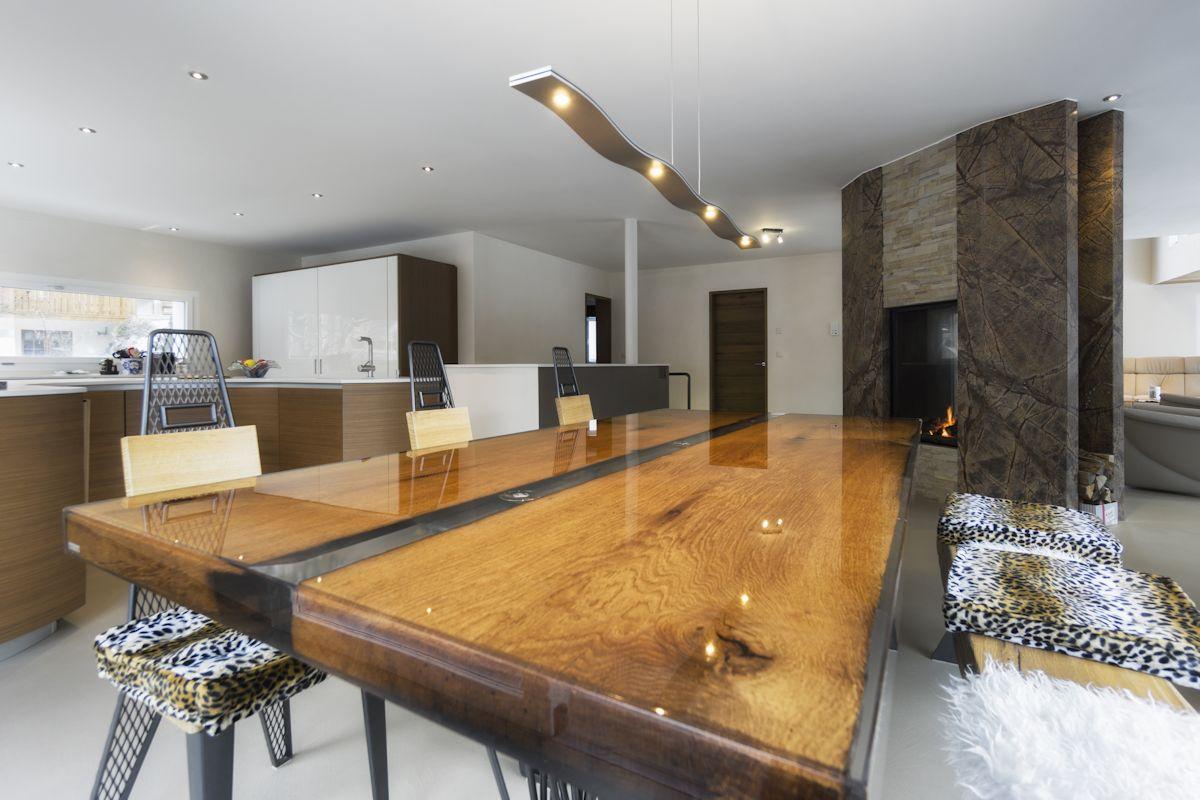 exotic-kitchen-wood-countertops-stone-atlanta-atl-granite-installers