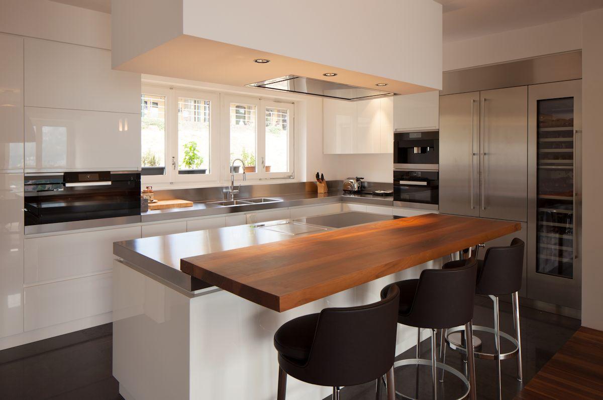 kitchen-wood-islands-stone-atlanta-atl-granite-installers