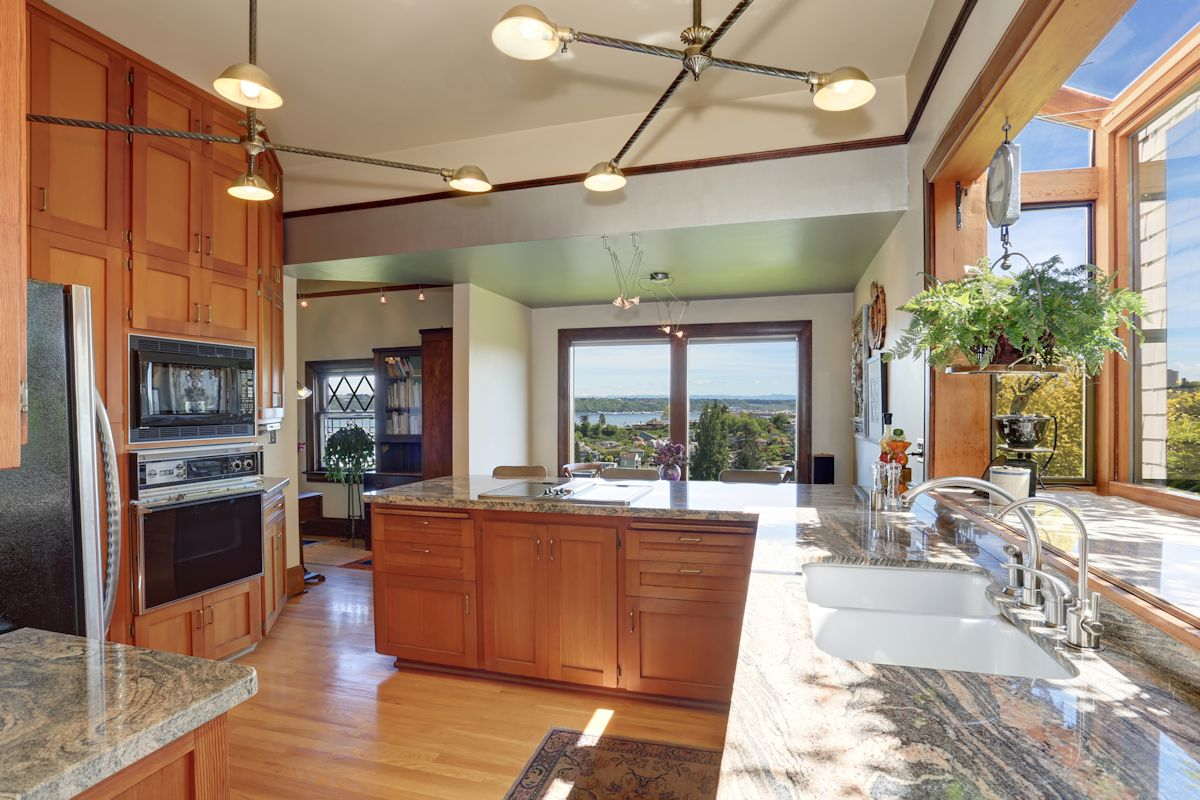 atlanta-best-kitchen-contractor-stone-atlanta-atl-granite-installers-
