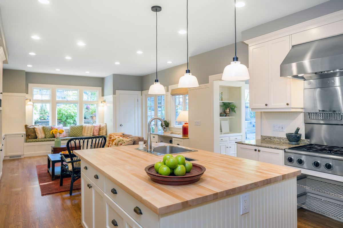 stone-atlanta-countertops-wood-island-gorgeous