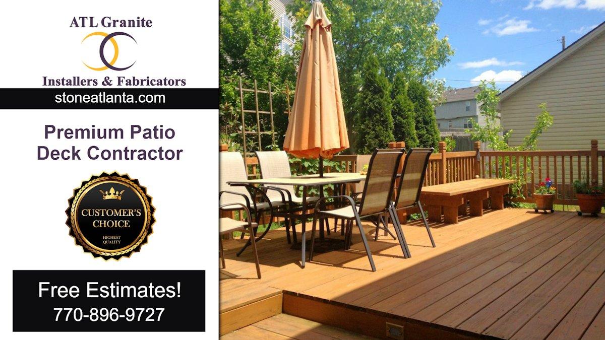 stone-atlanta-patio-deck-contractor-atl-granite-installers