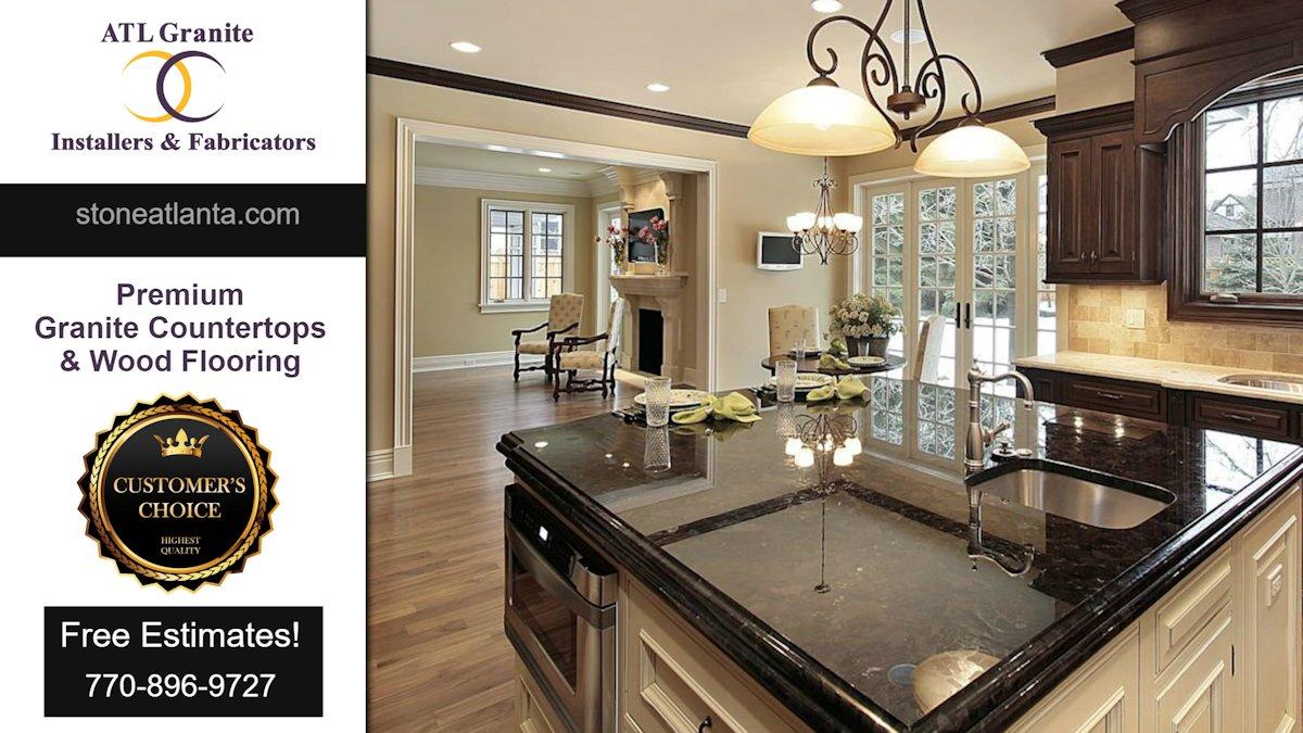 stone-atlanta-wood-flooring-granite-countertops-atl-granite-installers